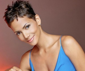 Halle Berry Settles Dispute With Gabriel Aubry