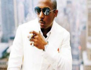 Rapper Ja Rule Will Be Released from Prison Soon