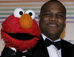 Kevin Clash, Voice of Elmo, Allegedly had Sex with Teenage Boy