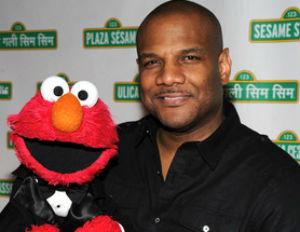Judge Dismisses Cases Against Elmo Puppeteer Kevin Clash