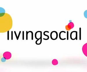 LivingSocial Posts $50 Million Loss for 2013 First Quarter