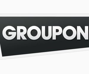 Groupon continues to acquire Small Businesses