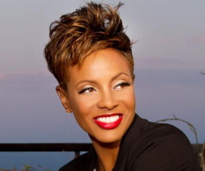 25 Years Later, MC Lyte is Still a Cultural Force