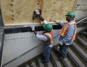 NY MTA's New Opportunities for Minority, Women-Owned & Disadvantaged Business