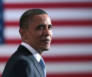 "ASBL Claims Obama Wants to ""Dismantle the Small Business Administration"""