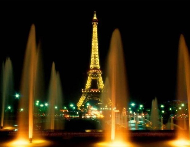 5 Hottest International Cities For Start-up Businessess