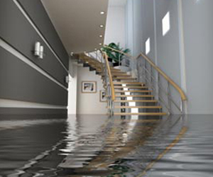 Is Flood Insurance Right for Your Small Business?