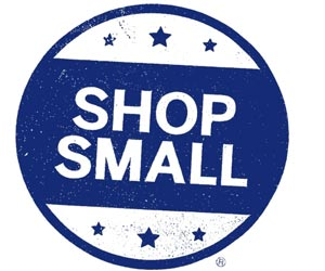 Small Business Saturday 2012 Was a Huge Success