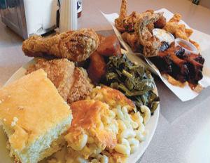 Open Table Releases Top 100 Restaurants for Foodies in US