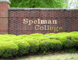 Spelman President Vows to Feed Hungry Students Following Hunger Strike