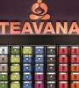 Teavana purchased by Starbucks for $620 Million