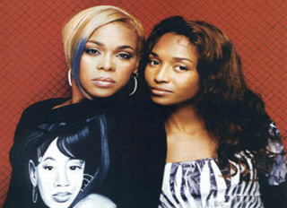 TLC Plans New Album 10 Years After Left Eye's Death