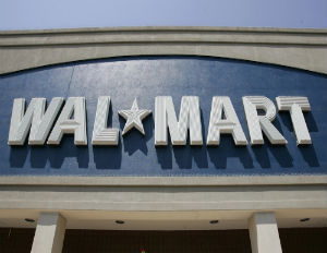 Shoplifter Dies After Being Tackled By Walmart Workers
