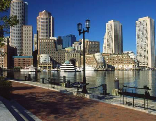 Why Boston Was Likely Picked As The American Bid to Host the Summer Olympics