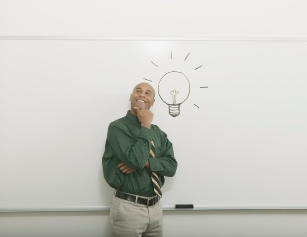 5 Biggest Mistakes Tech Entrepreneurs Make When Protecting Intellectual Property