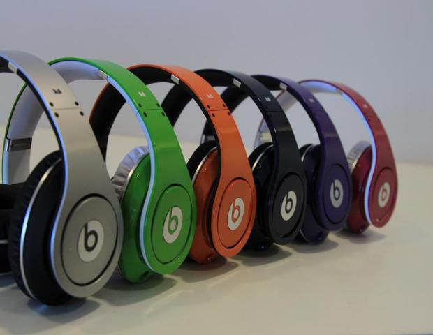 Top Celebrity Tech Deals of 2012