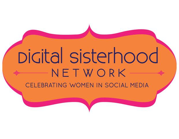 Digital Sisterhood Network Announces 2012 Digital Sisters of the Year