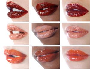 Beauty Must-Have: Ellis Faas Creamy Lips