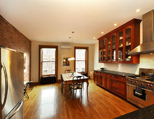 Harlem Brownstone Sells for Whopping $3 Million