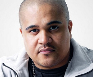 Irv Gotti, Lyor Cohen Reuniting to Form Powerful Management Company?