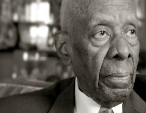Jesse Hill Jr., Atlanta Activist and Businessman, Dead at 86