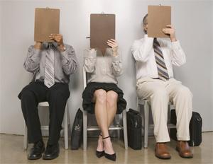 Recruitment Tip: How to Spot Excellent Talent