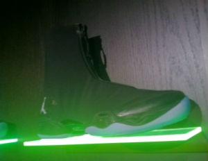 jordan xx8 shoe picture
