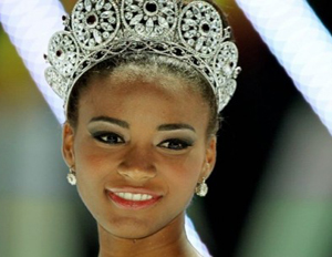 Africa's Power Women Elite: 20 Young Leaders to Watch in 2013