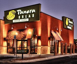 Panera Franchisee Settles Racism Lawsuit with Black Workers