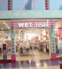 Race-Bias-in-Firing-at-Wet-Seal-Store