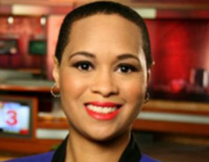 Meteorologist Fired for Responding to 'Racist Anti-Afro' Facebook Post