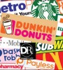 Retail Chains growing faster in New York City than last year
