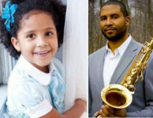 Jazz Saxophonist's Daughter One of Victims in Conn. School Shooting