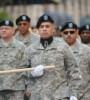Military Reservist Economic Injury Disaster Loan