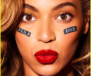 Beyonce Inks $50 Million Deal with Pepsi