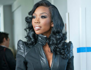 Brandy Decoded: Singer Breaks Down the Business of Being a Star