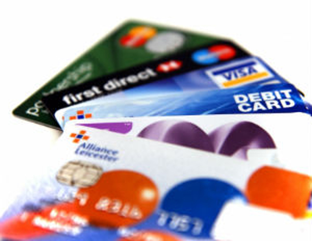 Some Credit Card Companies Issuing Refunds