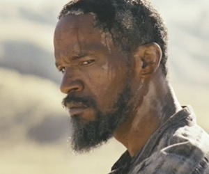 """Django Unchained: """"(Gasp!) He Called That Slave A N*gger!"""" Really?"""