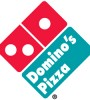 Court exempts Domino's Founder from Obamacare's contraception mandate.