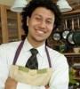 Program Recognizing Outstanding Achievements of Minority Entrepreneurs, Individuals, Organizations