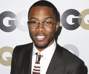 Frank Ocean Hit With Lawsuit Over Song Credit