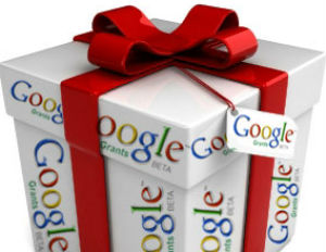 Google Awards $23 Million in Grants to 7 Non-Profits to Boost Innovation