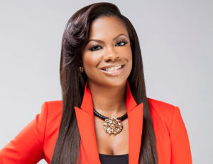 Kandi Burruss' Sex Toy Company Under Fire for Making Gospel Song