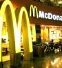 mcdonalds-open-on-new-years
