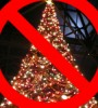 Skipping the Ho,Ho,Ho could mean higher profits for Small Businesses