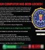 Ransomware: A Growing Threat to Small Business