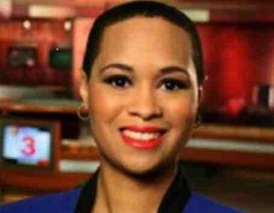 Rhonda Lee Case: Was Responding to Ignorance Worth It? I Don't Think So