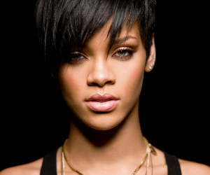 Black Birthdays for Feb 20th: Rihanna, Charles Barkley and More