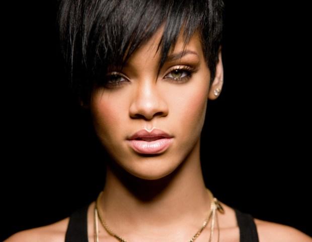 Rihanna, Puma, and 3 Other Top Celebrity Fashion Deals