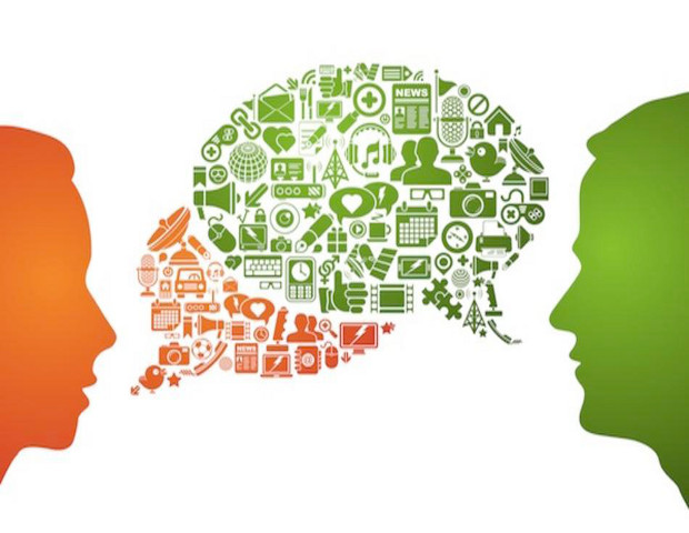 5 Small Business Trends to Embrace in 2013